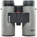Bushnell Binoculars Nitro 10x36