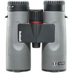 Bushnell Binoculares Nitro 10x42