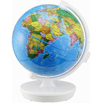 Oregon Scientific Smart Globe Mythos