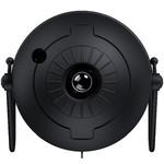 Sistema óptico de proyección de gran calidad