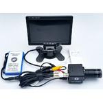 Caméra Lunatico Revolution Imager System R2 Color