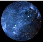 astrial Dia für das Sega Homestar Planetarium Disappearing Continent Scenic