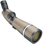 Bushnell Catalejo Forge 20-60x80 de observación inclinada