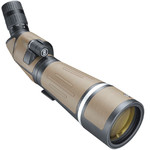 Bushnell Spotting scope Forge 20-60x80 angled eyepiece