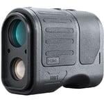 Bushnell Medidor de distância 6x24 Prime 800