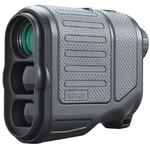 Bushnell Medidor de distância 6x20 Nitro 1 Mile