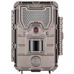 Bushnell Wildkamera HD Essential E3 16MP