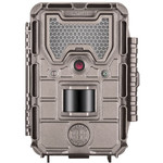 Bushnell Wildlife camera HD Essential E3 16MP