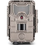 Appareil-photo spécial gibier Bushnell TrophyCam Aggressor 20MP Tan Low Glow