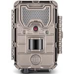Bushnell Wildkamera TrophyCam Aggressor 20MP Tan Low Glow