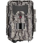 Appareil-photo spécial gibier Bushnell TrophyCam Aggressor 24MP Camo Low Glow