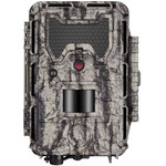 Bushnell Wildlife camera TrophyCam Aggressor 24MP Camo Low Glow