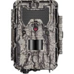 Appareil-photo spécial gibier Bushnell TrophyCam Aggressor 24MP Camo No Glow