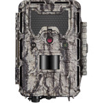 Bushnell Wildlife camera TrophyCam Aggressor 24MP Camo No Glow