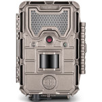 Appareil-photo spécial gibier Bushnell TrophyCam Aggressor 20MP Tan No Glow