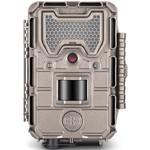 Bushnell Wildkamera TrophyCam Aggressor 20MP Tan No Glow