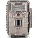 Bushnell Wildlife camera TrophyCam Aggressor 20MP Tan No Glow