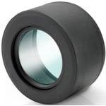 Kowa eyepiece protection lens TSN-CV88