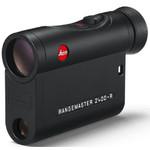 Leica Medidor de distância Rangemaster CRF 2400-R