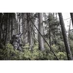 … e grazie alla funzione balistica EHR, naturalmente destinata alla caccia in montagna!