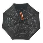 Levenhuk Paraplu Star Sky Z10