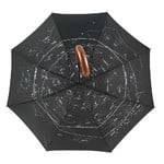 Levenhuk Umbrella Star Sky Z10
