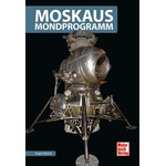 Motorbuch-Verlag Moskaus Mondprogramm
