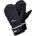 Ejendals Windproof gloves TEGERA 9164 size 8