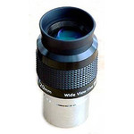 GSO Eyepiece SuperView 20mm 1.25""