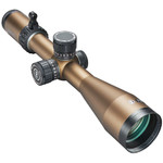 Bushnell Forge 2.5-15x50 SFP, Deploy MOA, Terrain