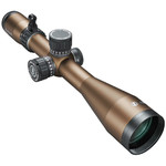 Bushnell Forge 4.5-27x50 FFP, Deploy MOA, Terrain