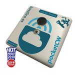 Lunatico Pocket CloudWatcher