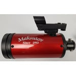 Skywatcher Maksutov telescope MC 90/1250 Heritage OTA
