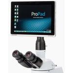 "Euromex Fotocamera ProPad-5, color, CMOS, 1/2.5"", 5MP, USB 2, 10.1"" tablet"
