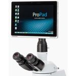 """Euromex ProPad-12,  12MP, USB 2, Pixel 1.33x1.33 µm, 1/2.3"""", Tablet 10.1"""""""
