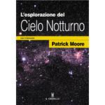 Il Castello Libro Esplorazione del Cielo notturno con Bino