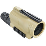 Bushnell Zoom spottingscope Legend Tactical T 15-45x60