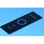ZEISS Objektmikrometer für Auflicht 5 + 100/100y d=0mm