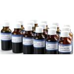 Euromex Safranine, PB.5295