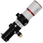 Omegon Refractor apochromat Pro APO AP 60/330 Doublet OTA