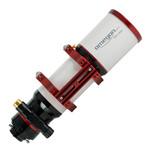 Omegon Refractor apochromat Pro APO AP 100/580 Quadruplet OTA