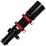 Omegon Rifrattore Apocromatico Pro APO AP 80/500 Triplet Carbon OTA