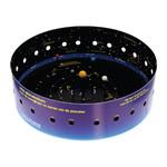 Rob Walrecht Kit sortimento Astroset Maan en planeten