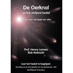 Rob Walrecht Boek De Oerknal en het uitdijend heelal