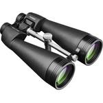 Orion Binoculars 20x80 GiantView ED