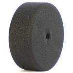 Contre-poids Losmandy Zusätzliches Gegengewicht für AZ8