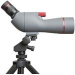 Levenhuk Instrumente terestre cu zoom Blaze PLUS 50
