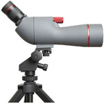 Levenhuk Zoom spotting scope Blaze PLUS 50