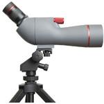 Levenhuk Instrumente terestre cu zoom Blaze PLUS 60