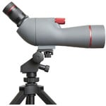 Levenhuk Zoom spotting scope Blaze PLUS 60